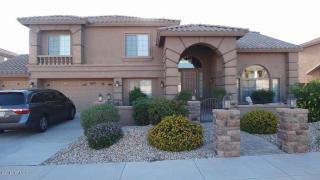 27316 N 23rd Ave, Phoenix, AZ 85085