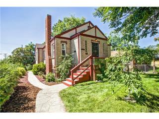 3273 Irving St, Denver, CO 80211