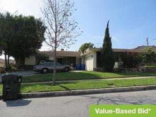 5237 Senford Ave, Los Angeles, CA 90056