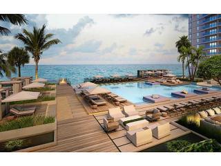 2301 Collins Avenue #1128, Miami Beach FL