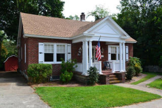 50 Brown St, Lewisburg, PA 17837