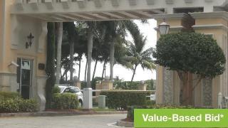 5031 Sw 163rd Ave, Miramar, FL 33027