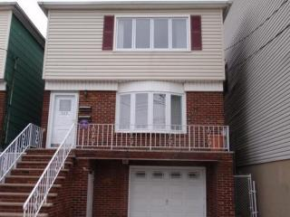 569 Central Avenue, Jersey City NJ