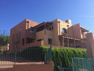 13227 N Mimosa Dr #124, Fountain Hills, AZ 85268