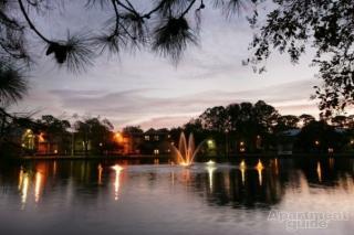 2681 University Blvd N, Jacksonville, FL 32211