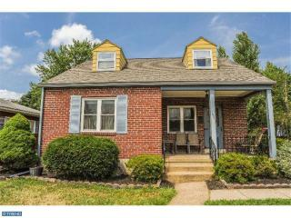1007 Park Dr, Pottstown, PA 19464