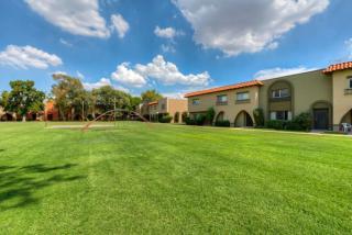 2934 E Clarendon Ave, Phoenix, AZ 85016