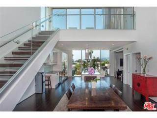 925 N Genesee Ave #4, West Hollywood, CA 90046