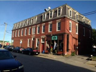 282 Central Ave #12, Dover, NH 03820