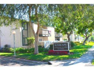 8990 19th St #435, Rancho Cucamonga, CA 91701