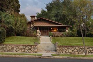 5636 Berkshire Dr, Los Angeles, CA 90032