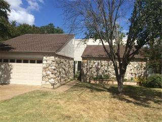 11706 D K Ranch Rd, Austin, TX 78759