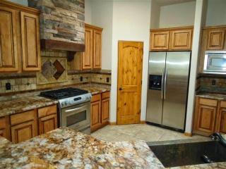 2616 Nogales Rd Ne, Rio Rancho, NM 87144