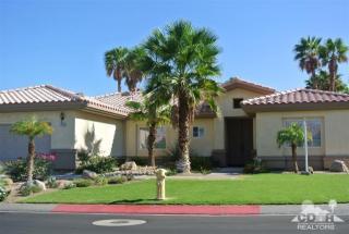 148 Saint Thomas Pl, Rancho Mirage, CA 92270