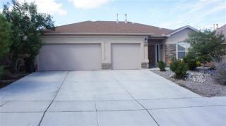 2403 Portafino Ave Se, Rio Rancho, NM 87124