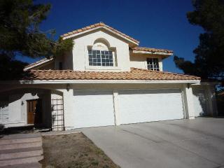 8832 Polo Bay Cir, Las Vegas, NV 89117