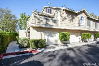 26575 Moon Rdg, Lake Forest, CA 92630