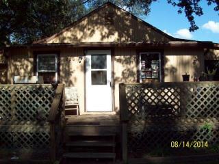 420 Christian Ave, Noblesville, IN 46060