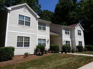 4217 Edith Lane #C, Greensboro NC