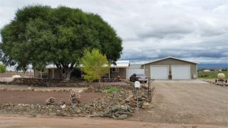 2615 N Chippewa Rd, Chino Valley, AZ 86323