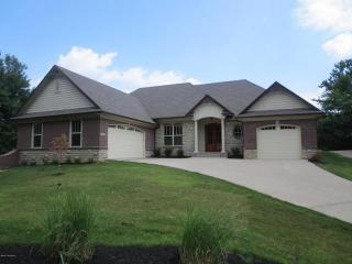 14103 Lake Forest Ln, Louisville, KY 40245