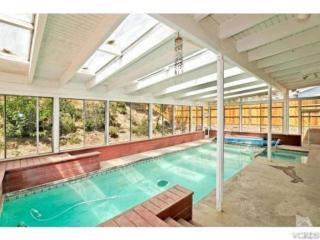 1191 Sunnycrest Ave, Ventura, CA 93003