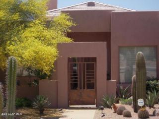 28956 N 111th Pl, Scottsdale, AZ 85262
