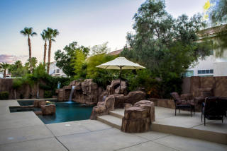 13 Oak Hollow Ct, Henderson, NV 89074