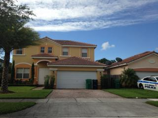 10820 Southwest 245th Street, Homestead FL