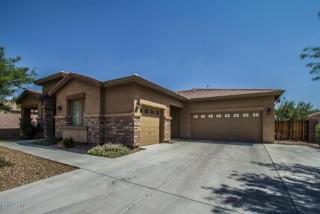 27215 N 23rd Ln, Phoenix, AZ 85085