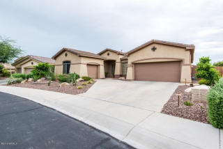 41646 N Emerald Lake Dr, Anthem, AZ 85086