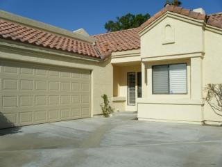 41404 Preston Trl, Palm Desert, CA 92211
