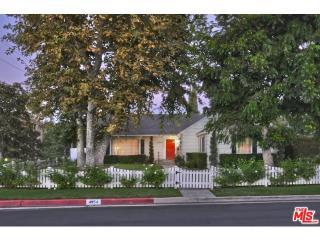 4954 Mammoth Ave, Sherman Oaks, CA 91423