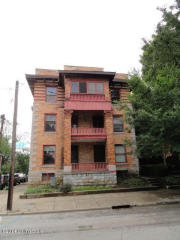 104 E Magnolia Ave, Louisville, KY 40208