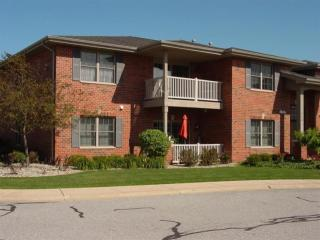 540 Cambridge Ct, Munster, IN 46321