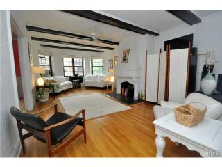 293 N Broadway #42, Yonkers, NY 10701