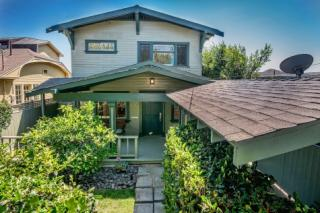 630 Ashland Ave, Santa Monica, CA 90405