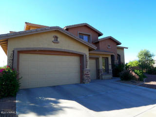 2640 W Adventure Ct, Anthem, AZ 85086