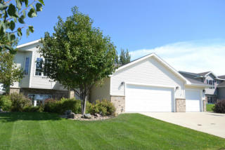 704 15th Ave Nw, Kasson, MN 55944