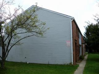 265 Cross Country Loop #B, Westerville, OH 43081