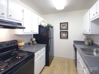 1666 S Extension Rd, Mesa, AZ 85210