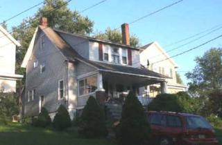 204 Washington St, Carbondale, PA 18407