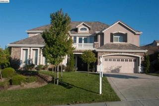 3291 Ashbourne Cir, San Ramon, CA 94583