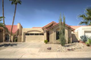 11268 E Poinsettia Dr, Scottsdale, AZ 85259