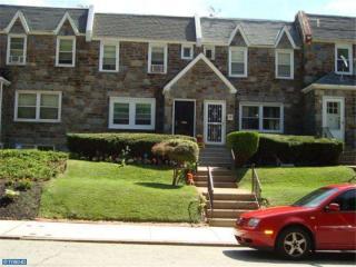 1029 N 68th St, Philadelphia, PA 19151