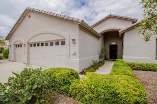 138 E Pebble Ct, Casa Grande, AZ 85122