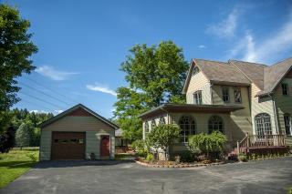 10603 John St, Barneveld, NY 13304