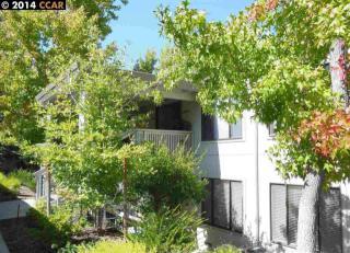 1144 Singingwood Ct #4, Walnut Creek, CA 94595
