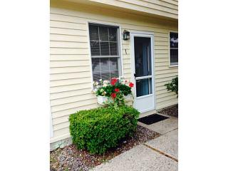15 Francis St #1, Old Orchard Beach, ME 04064