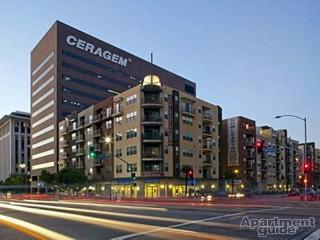 635 S Hobart Blvd, Los Angeles, CA 90005